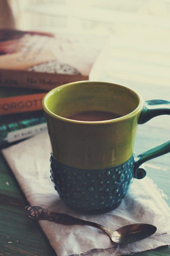 homemade-hot-cocoa-mix