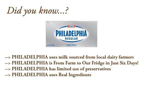 Philadelphia-Facts