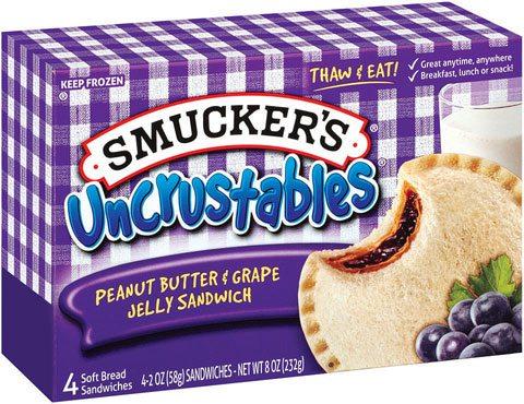 Uncrustables_Grape_Giveaway