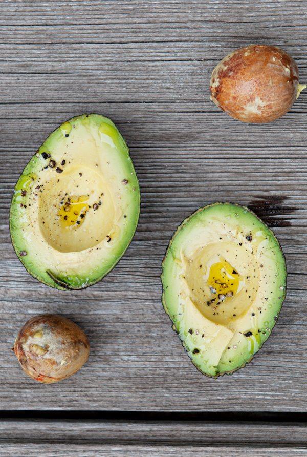 Avocados-3