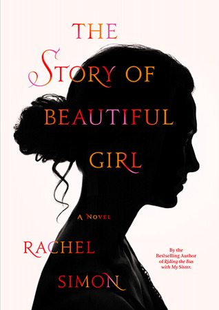 The Story of Beautiful Girl - review on www.dineanddish.net
