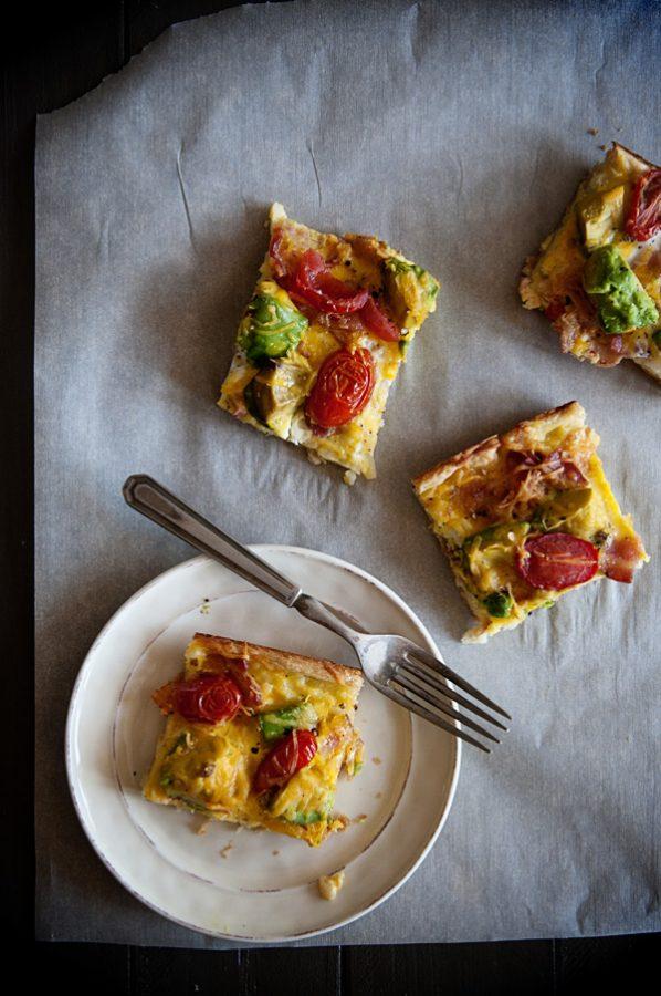 Avocado-Breakfast-Casserole-2