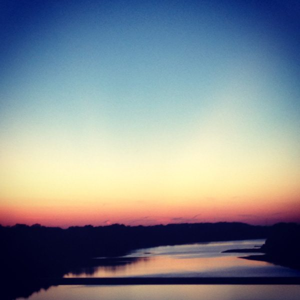 Oct-10-Sunset