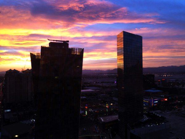 Oct-9-Sunrise