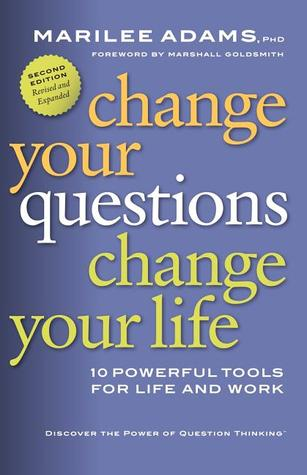 Change Questions