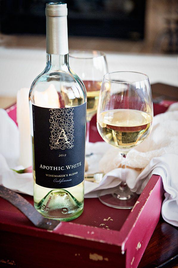 Apothic-Wine-3
