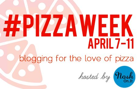 pizza-week-badge