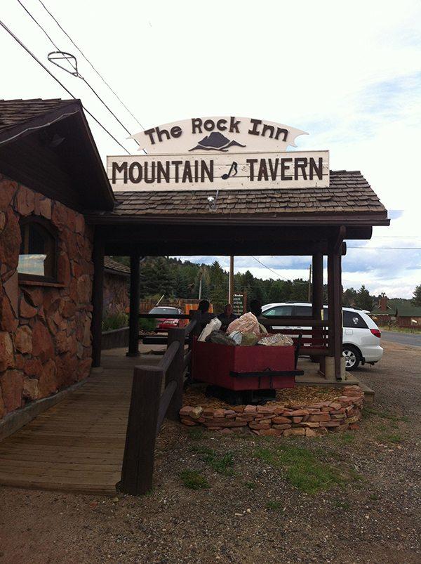 Rock-Inn