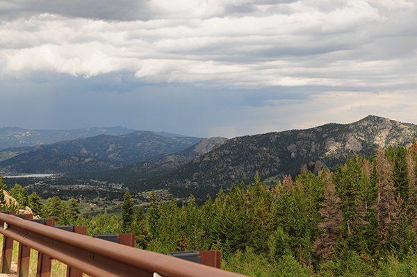 Trail-Ridge-Road-View
