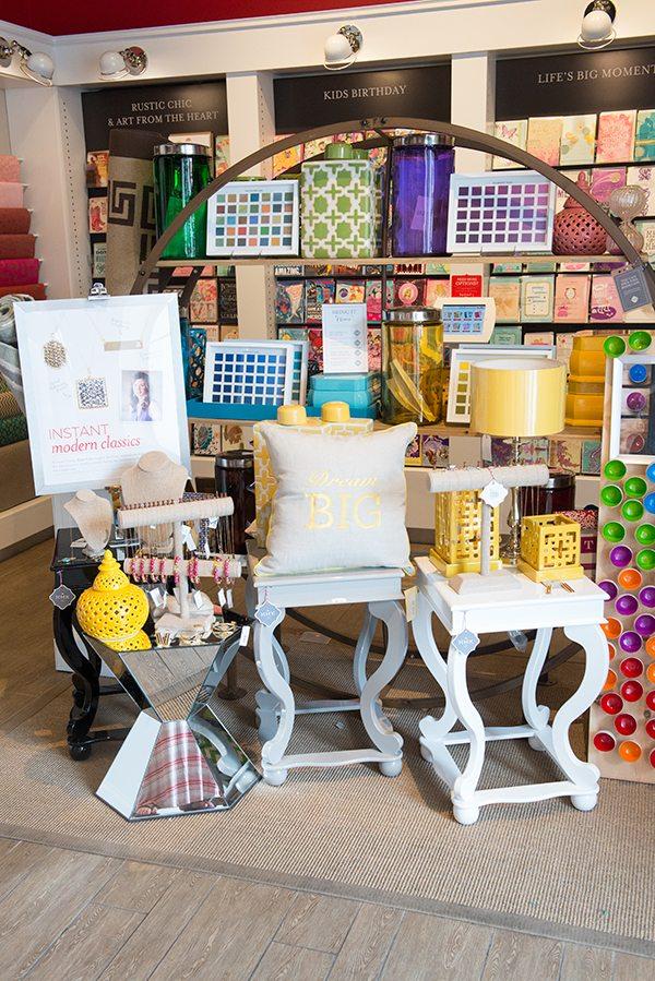 5 Hostess Gift Ideas from HMK