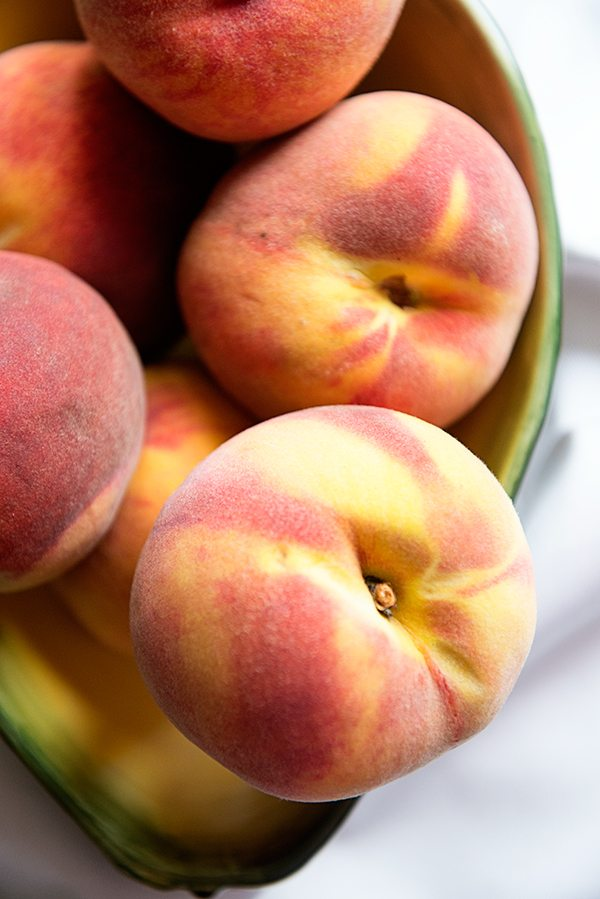 Fruit-Company-Peaches