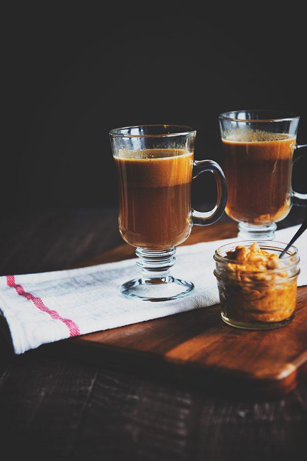 Hot-Buttered-Rum-Recipe-3