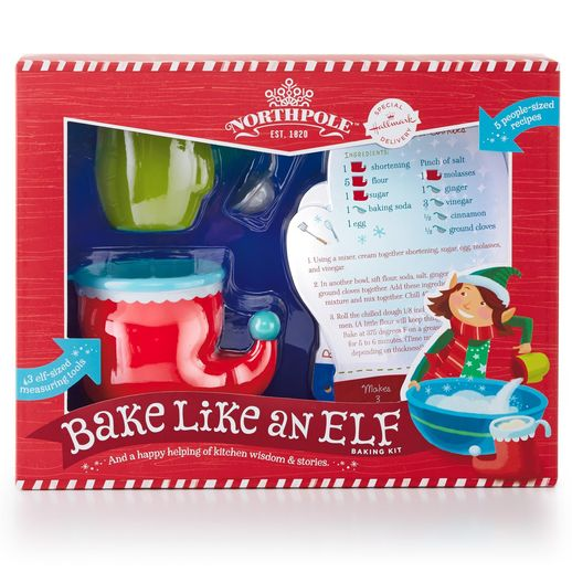 bake-like-an-elf-kit-with-recipe-cards-root-1mjj1022_1470_2