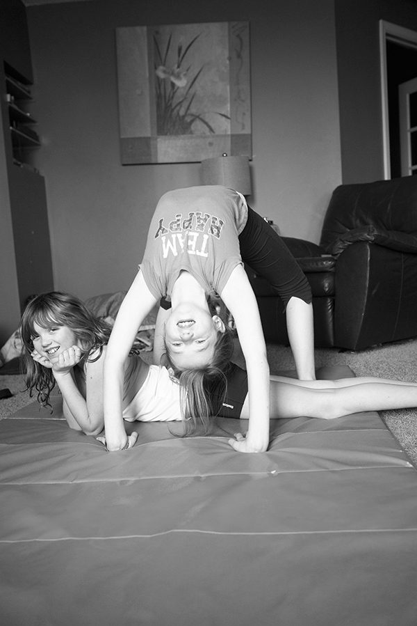 Jan-24-Gymnastics-2
