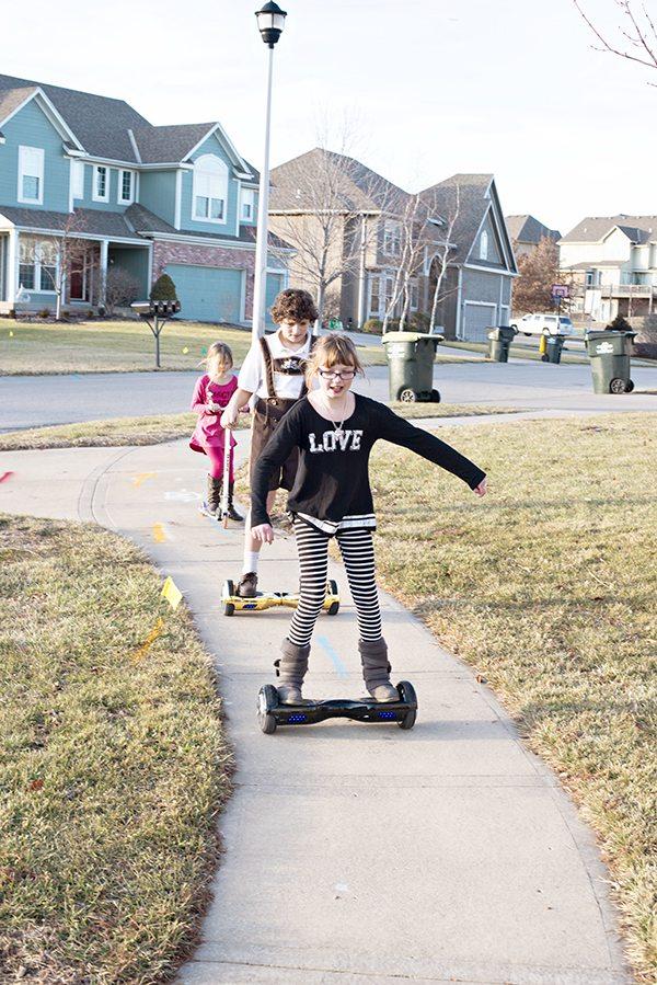 Jan-28-Hoverboards
