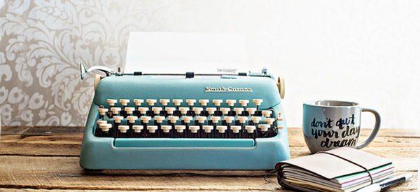 Jan-29-Typewriter-Happy