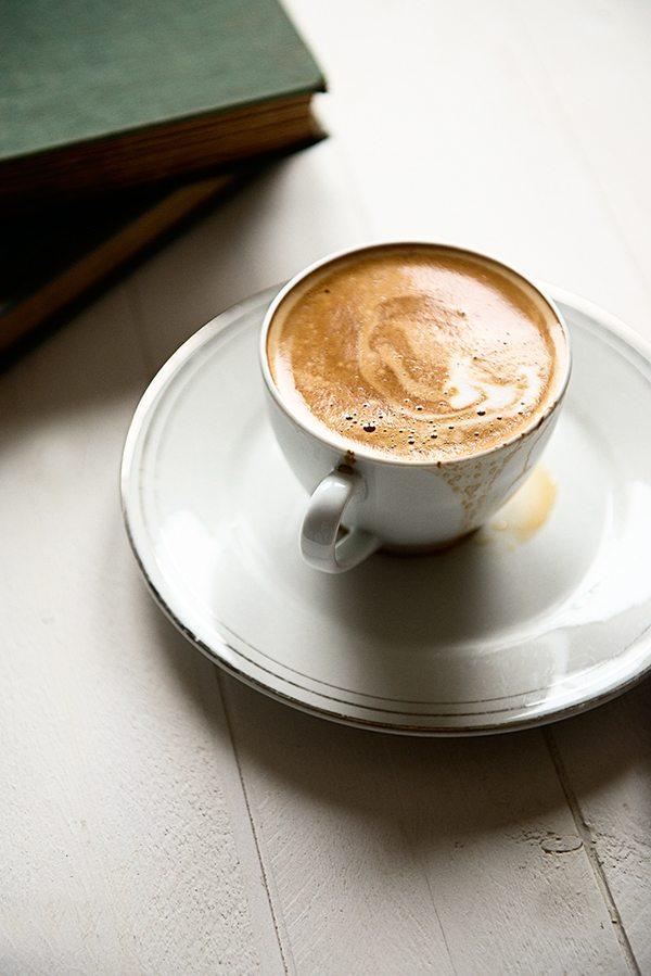 Jan-4-2016-Coffee-and-Light