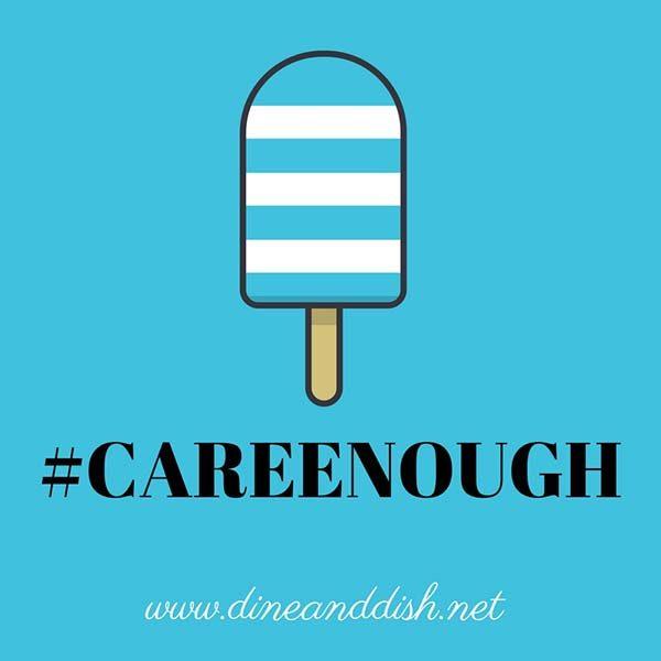 Hallmark Care Enough Campaign